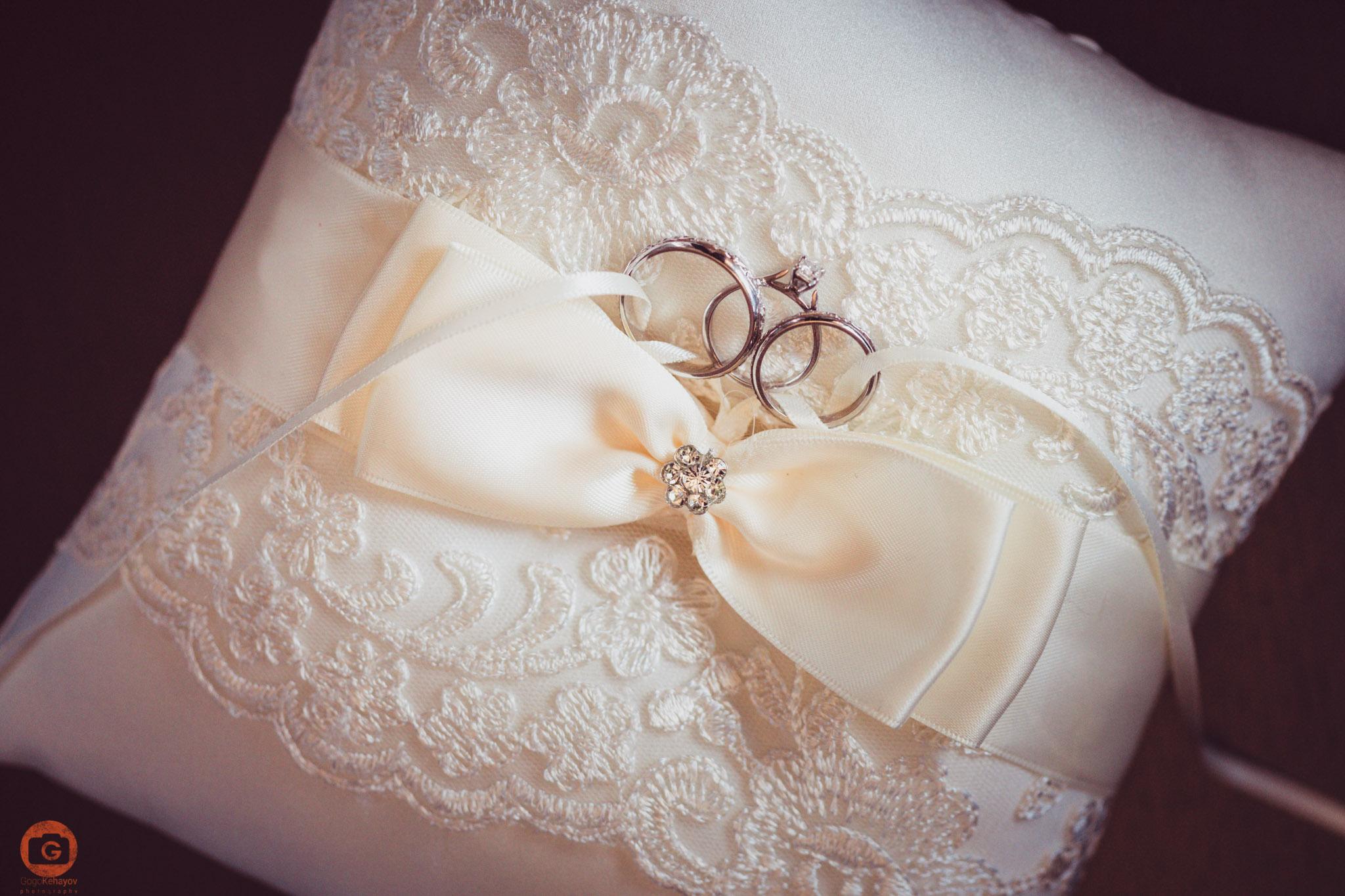 10 причини да наемем сватбен агент